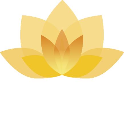 Suomen Falun Dafa -yhdistys ry